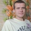 ruslan, 37, г.Одесса