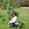 Mary, 44, г.Витебск