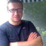 Начать знакомство с пользователем Роман 47 лет (Телец) в Себеже