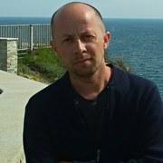 Алик, 32, г.Октябрьский (Башкирия)
