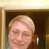 Ольга, 49, г.Тюкалинск