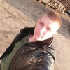 Владимир Абонеев, 25, г.Домодедово