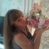 Натали, 42, г.Киев