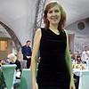Елена, 37, г.Чапаевск