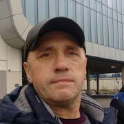 Дмитрий Филимонов, 53, г.Покровск