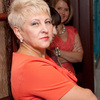 Светлана, 53, г.Новозыбков