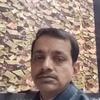 Mohammed Ali Khan, 44, г.Пандхарпур