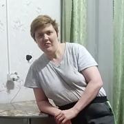 Наталья, 41 год, Рыбы