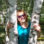 Татьяна, 38 лет, Телец
