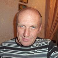 Михаил Самойлов, 56 лет, Овен, Москва