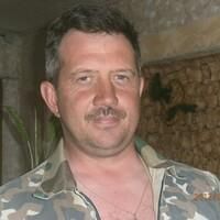 Александр, 47 лет, Близнецы, Йошкар-Ола