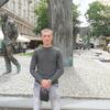 Андрей, 37, г.Ворсма