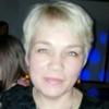 Елена, 45, г.Мыски