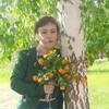 Наталья, 40, г.Зима