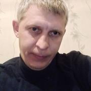 Иван 40 Благовещенск