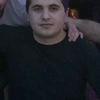 Yura, 30, г.Одинцово