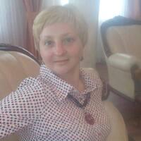 Natalya, 50 лет, Близнецы, Москва