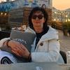 Лариса, 49, г.Санкт-Петербург