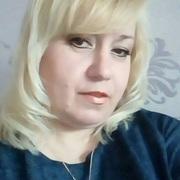 Наталья 50 Хмельницкий