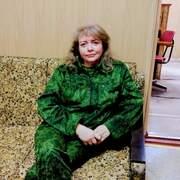 Наталья 49 Мурманск