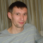damkarimv 36 Уфа