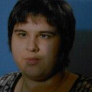 Анастасия, 28, г.Абакан