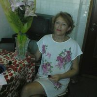 Olga, 57 лет, Дева, Милан