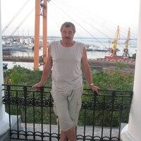 Анатолий, 67 лет, Лев, Запорожье