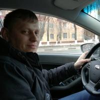 Виктор, 41 год, Козерог, Тюмень