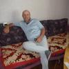 миздон, 50, г.Хабаровск