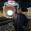 Владимир, 52, г.Люберцы