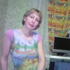 Ирина, 38, г.Новоазовск