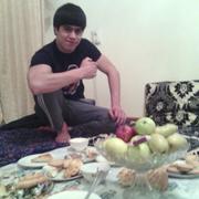 Амиров 25 Адыгейск