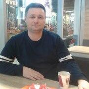 сергей 37 лет (Козерог) на сайте знакомств Ханты-Мансийска