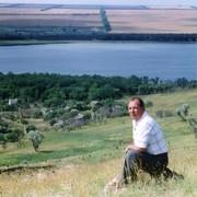 Валерий, 72, г.Изобильный