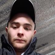 вадим 29 Киев