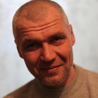 День, 49 лет, Лев, Челябинск