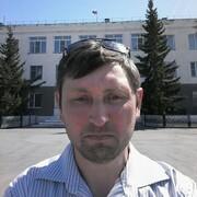 Андрей 36 Курган