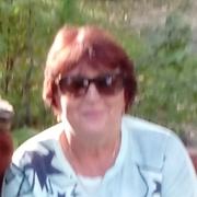 Светлана, 57 лет, Дева