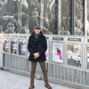 Владимир, 39, г.Сувон