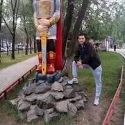 Ян, 32, г.Чайковский