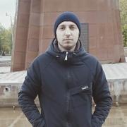 Евгений, 26, г.Темиртау