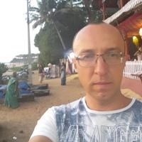Сергей, 37 лет, Рак, Киев