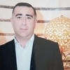 Элик, 40, г.Мытищи