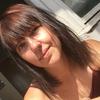 Mariia, 26, Одеса
