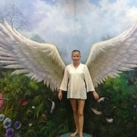 Екатерина, 48 лет, Дева, Москва