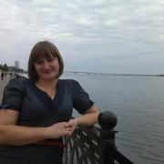 Елена, 34, г.Брянск
