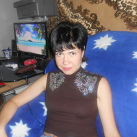 Наталья, 42 года, Дева, Сергиев Посад