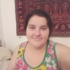 Мадина, 24, г.Владикавказ