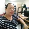 Nene, 46, г.Манила